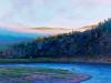 dawn-salmon-fishing-restigouche_900
