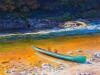 guides-boat-cascapedia_800