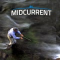 MidCurrent Announces New Editor
