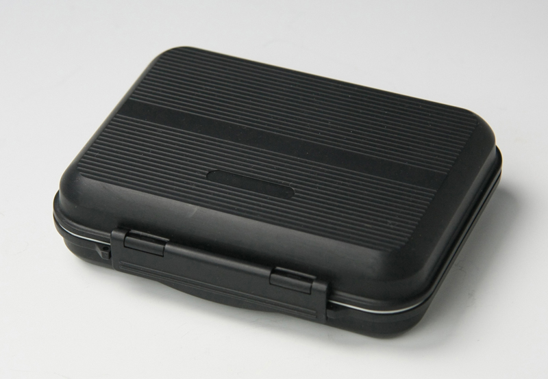 C/&F Design WaterProof Fly Box Medium for Large Flies