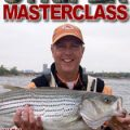 White Bass & Striper Masterclass with Bill Butts