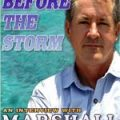 Marshall Cutchin: Florida Before the Storm
