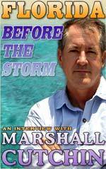 Marshall Cutchin