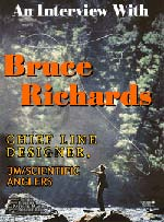 Bruce Richards