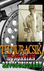 Ted Juracsik