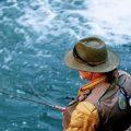 """The Fisherman"""