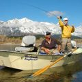 Ten Ways to Improve Your Fly Fishing Photography