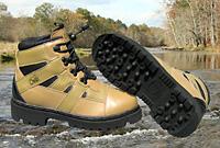 Chota Rockloc Boot