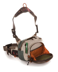 Fishpond Arroyo Pack