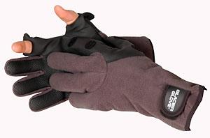 Glacier Gloves