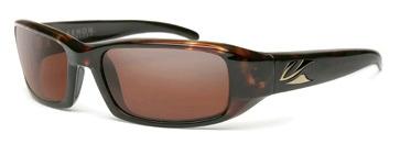Kaenon Beacon Sunglasses