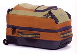 Fishpond Lariat Bag