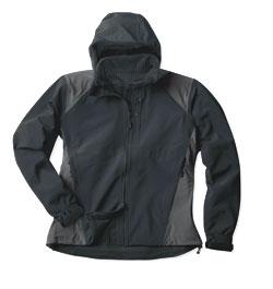 Orvis Stretch Jacket