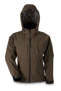 Simms Women's Jacket