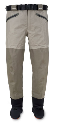 Simms Guide Pant Waders