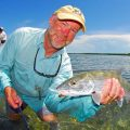 Fly Fishing Trip Guide: Belize