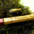 How to Choose a Bamboo Rod