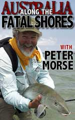 Peter Morse