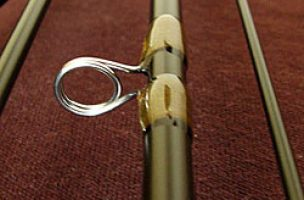 What's the Right Length for a Trout Rod?