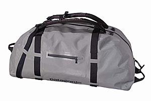 Patagonia Stormfront Bag