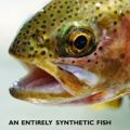 "Review: ""An Entirely Synthetic Fish"""