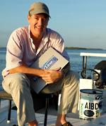 Marshall Cutchin photos for American Angler