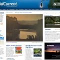 The New MidCurrent