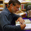 Tom Rosenbauer