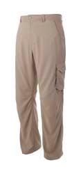 2012 Redington Men's Shuttle Pant