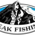 New Fly-Tying Tools from Peak Fishing