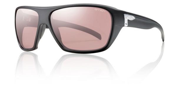 "Smith ""Chief"" Sunglasses"