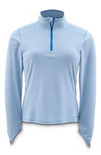 Simms Women's NFZ Techknit Shirt