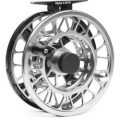 Allen Fly Fishing Alpha II Reels