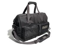 Crystal Creek Still Rive Kit Bag