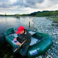 2012 Fly Fishing Accessories