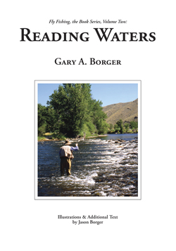 Fly Fishing Reading Waters