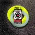 "Royal Wulff Ambush Fly Line Wins 2012 ""Fly Rod & Reel"" Award"
