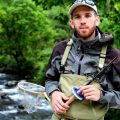 Q&A with Daniel Galhardo of Tenkara USA