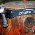 ZebraLight Headlamps