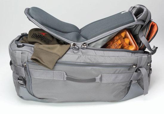 Umpqua Bags