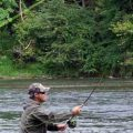 """Review: Orvis """"Access"""" 6-Weight Switch Rod"""