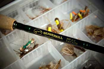 Beaverkill Rod 7-Weight Review