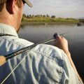 Review: Beaverkill Rod Company 7-Weight Fast-Action