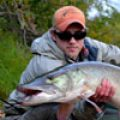 Podcast Interview: Tim Pommer, Product Development Engineer at Scientific Anglers
