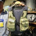 Video: Patagonia's 2014 Hybrid Pack Vest