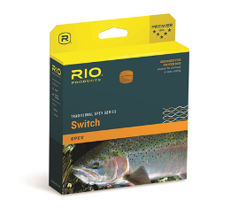 RIO_SwitchLine