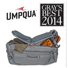 Umpqua_GSJ_Best2014