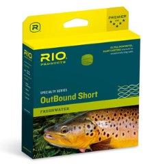rio_outbound