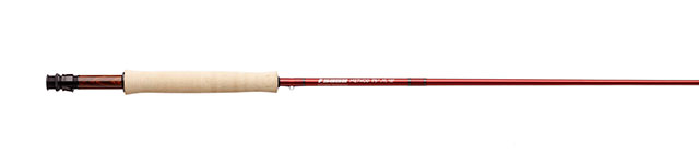 Sage Method fly rod review