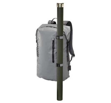 ... for over ten years now and I can confidently say it s the best backpack  I ve ever used for both fishing and photography. It s bombproof 39e18213de17d